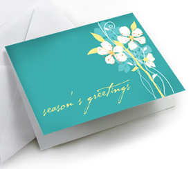 Custom Greeting Cards Sanford, ME