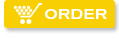 yellow order button