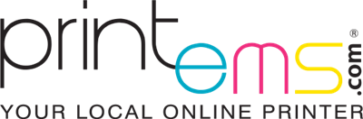 printems logo